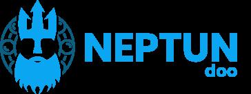 neptunlogo3